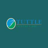 Tuttle Dental Care, LLC