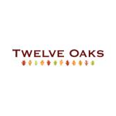 Twelve Oaks Senior Living