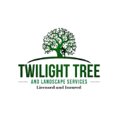 Twilight Tree And Landscape Services