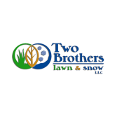 Two Brothers Lawn & Snow