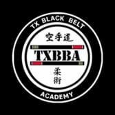 TX Black Belt Academy