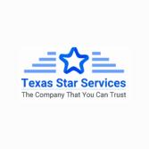 Texas Star Services