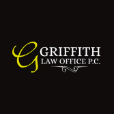 Griffith Law Office P.C.
