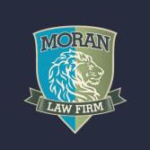 Moran Law Firm