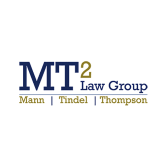 MT2 Law Group