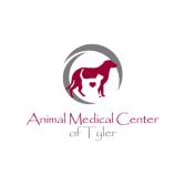 Animal Medical Center of Tyler