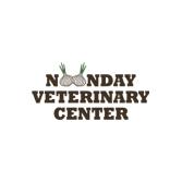 Noonday Veterinary Center