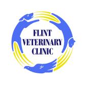 Flint Veterinary Clinic