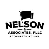 Nelson & Associates