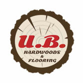 U.B. Hardwoods & Flooring