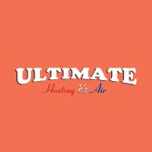 Ultimate Heating & Air