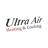 Ultra Air Heating and Cooling