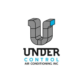 Under Control Air Conditioning