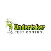 Undertaker Pest Control
