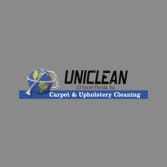 Uniclean Carpet & Upholstery