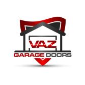 Vaz Garage Doors