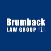 Brumback Law Group