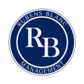 Rubens Blanc Management