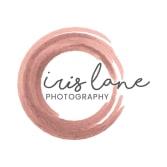 Iris Lane Photography