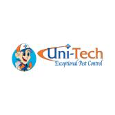 Uni-Tech Pest Control