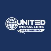 United Installers Plumbing