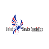 United Service Specialists