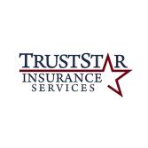 TrustStar Insurance Services