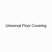 Universal Floor Covering