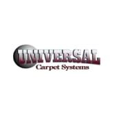 Universal Carpet Systems