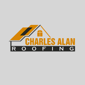 Charles Alan Roofing