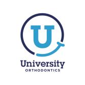 University Orthodontics