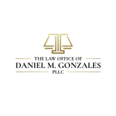 The Law Office of Daniel M. Gonzales, PLLC