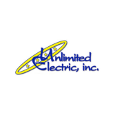Unlimited Electric, Inc.