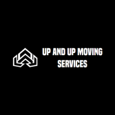 Up and Up Moving and Blanket Wrap Delivery