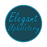 Elegant Upholstery & Slipcovers