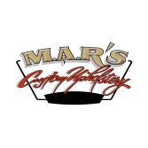 M.A.R'S Custom Upholstery