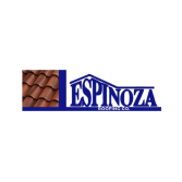 Espinoza Roofing Co.