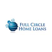 Full Circle Home Loans