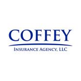 Coffey Insurance Agency, LLC