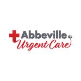 Abbeville Urgent Care