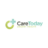 Care Today Urgent Health - Bell Street