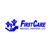 First Care Medical Centers, LLC.