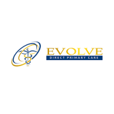 Evolve Direct Primary Care