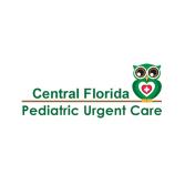 Central Florida Pediatric Urgent Care