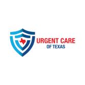 Urgent Care Arlington