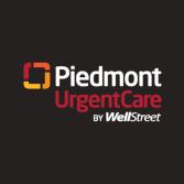 Piedmont Urgent Care by WellStreet - Buckhead South