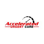 Accelerated Urgent Care - Fresno