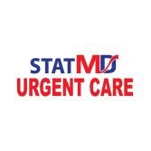 StatMD Urgent Care Inc