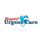Rapid Urgent Care - Baton Rouge Testing Center