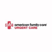 AFC Urgent Care - Bedford